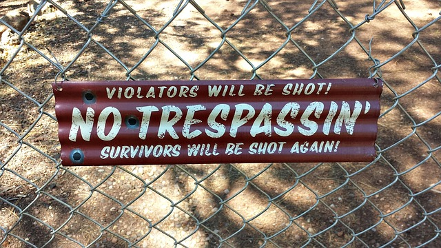no-trespassing-798849_640